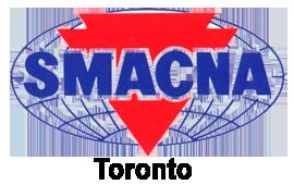 DCL-smacna-logo