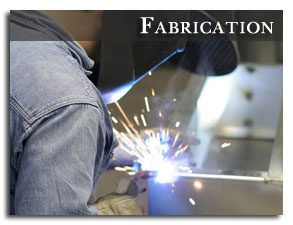 We are equipped with a full sheet metal shop ready to fabricate all of your HVAC requirements.